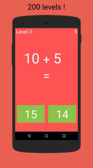 math_contest_200_levels