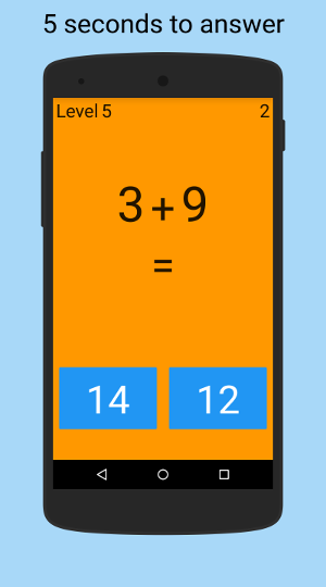 math_contest_5_seconds