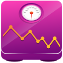 BMI Weight Tracker