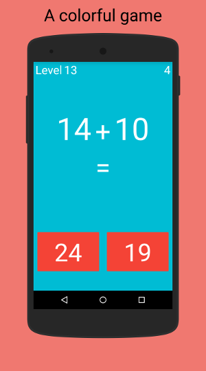 math_contest_colorful_game